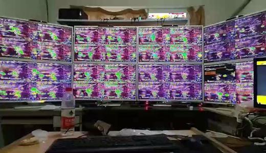 新开dnf公益服发布网,83由于八周年活动发放了大量的代币券开启赛丽亚的幸运数量增